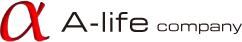 A-life company